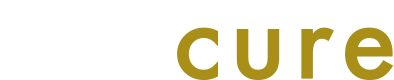 Laccure AB - Logotype